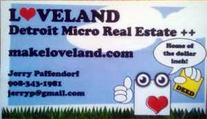 lovelanddeed 300x173 I now own 12 square inches of Detroit